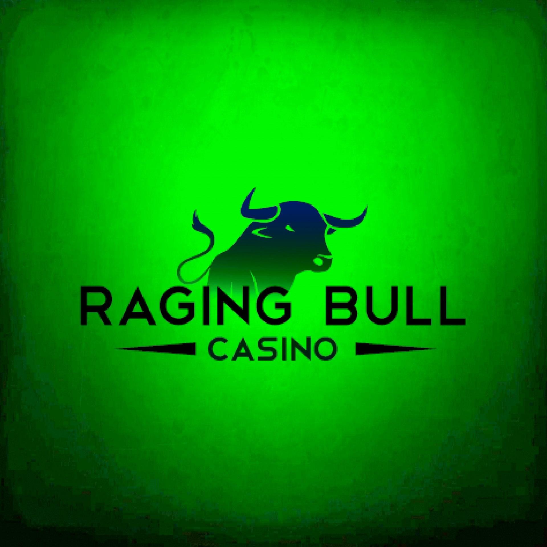 Richest gambler in the world